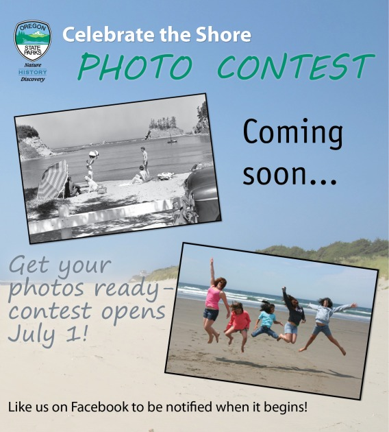 photo_contest_coming_soon